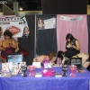 expo-2012-064
