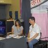 expo-2012-069
