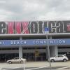 expo-2012-001