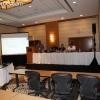 seminars_1127