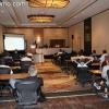 seminars_1128