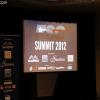 summit2012_2820