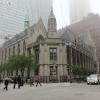xbiz_chicago_10030