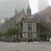 xbiz_chicago_10031