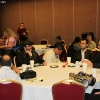 internext2011_4790
