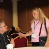 internext2011_4795