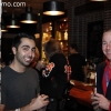 cocktail-party_3790