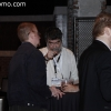 cocktail-party_3791
