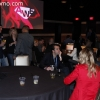 cocktail-party_3798