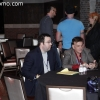 cocktail-party_3799