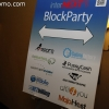 blockparty_3086