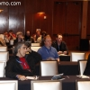 seminars-panels_2767