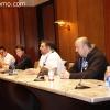 seminars-panels_2780