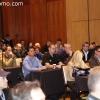 seminars-panels_2781