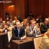 seminars-panels_2782