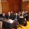 seminars-panels_2783