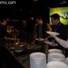 ceo-dinner_3808