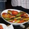 ceo-dinner_3813