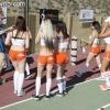 naked_dodgeball_1546