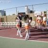 naked_dodgeball_1551