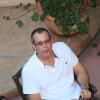 tpf2011-weds_5624