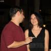 tpf2011-weds_5763