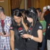 expo-2012-011