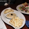 dinner_6762