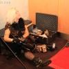 cybersocket2012_5370