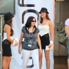 tpf2011-welcome_5202