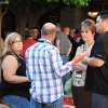 tpf2011-welcome_5203