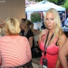 tpf2011-welcome_5209