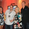tpf2011-welcome_5372