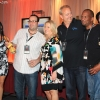 tpf2011-welcome_5373