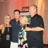 tpf2011-welcome_5375