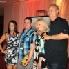 tpf2011-welcome_5378