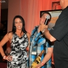 tpf2011-welcome_5379