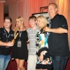 tpf2011-welcome_5380