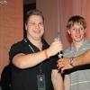 tpf2011-welcome_5382