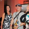 tpf2011-welcome_5383