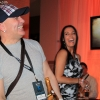 tpf2011-welcome_5384