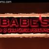 babes_1780