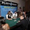 poker-tour_9570