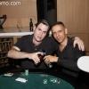 poker-tour_9571
