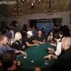 poker-tour_9577