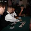 poker-tour_9579