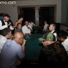 poker-tour_9580