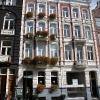 amsterdam_0525