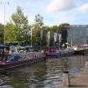 amsterdam_0529