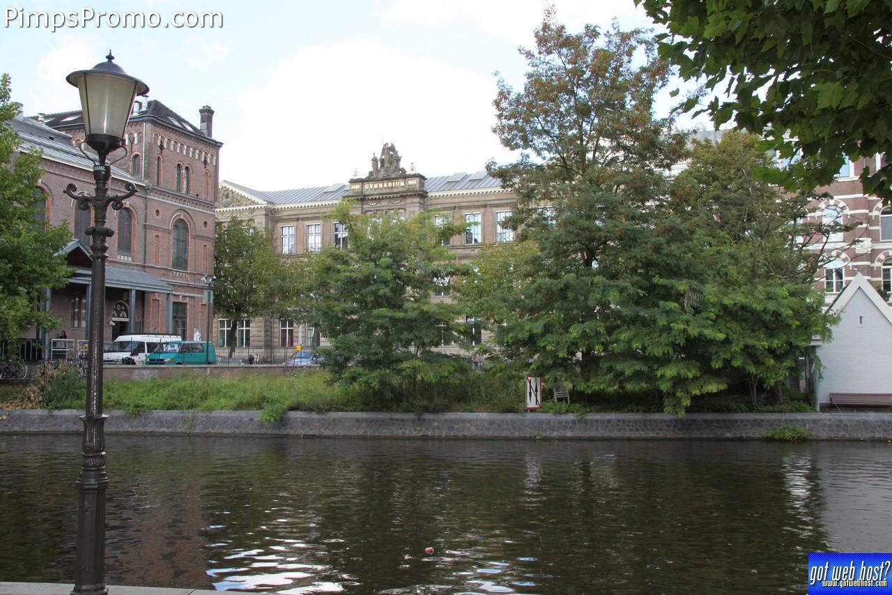 amsterdam_3075